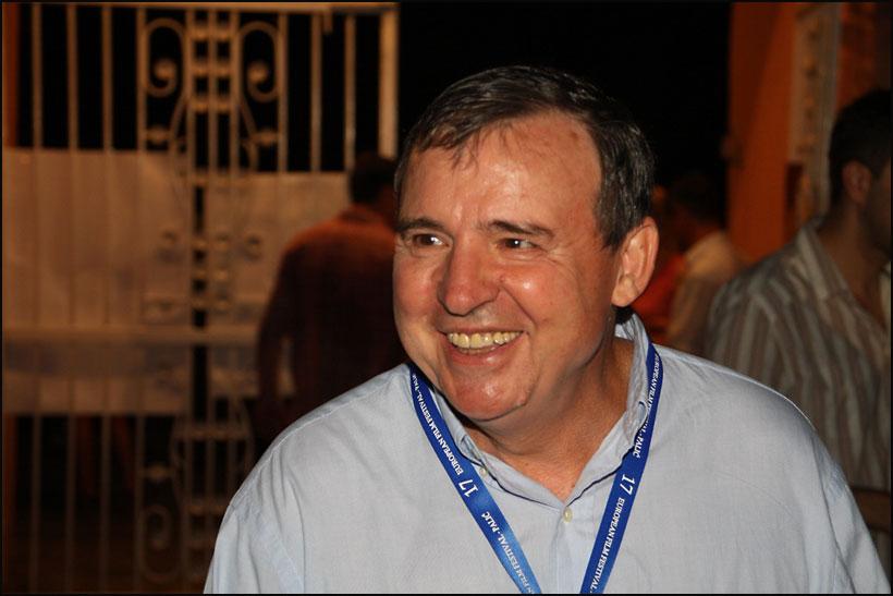 Goran-Markovic