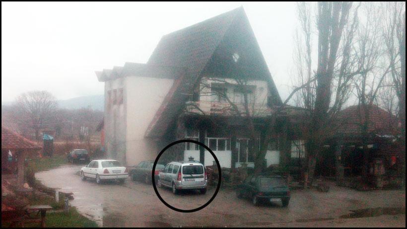 JKP-Cacak-vozilo-1