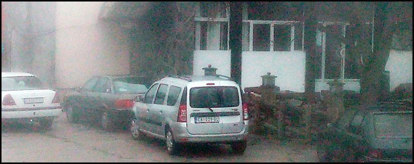 JKP-Cacak-vozilo2