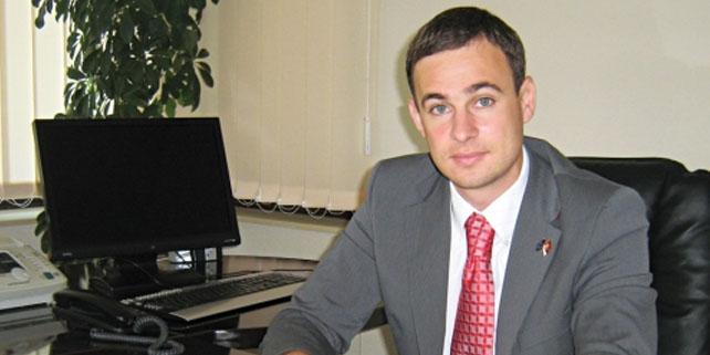 Miroslav-Aleksic