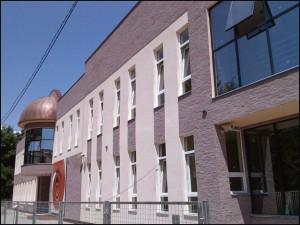 Muzicka-skola-Cacak
