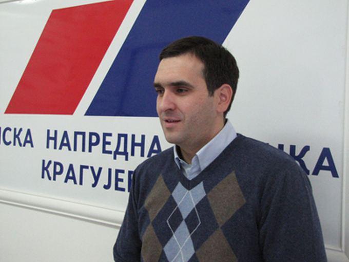 Radomir_Nikolic