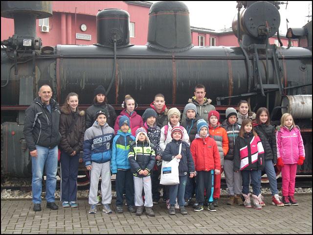 Ucesnici-kros-lige-u-Smederevskoj-Palanci