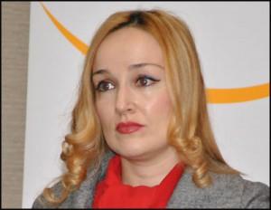Vera-Nikolić-Dimić