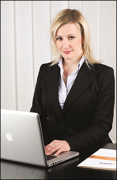 Violeta-Jovanovic