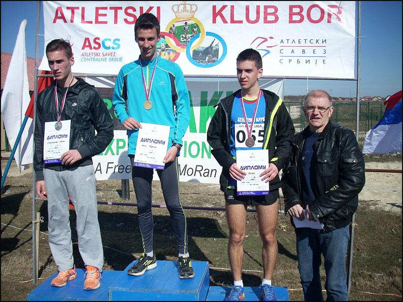 atletika-Bogdan-Joković-1
