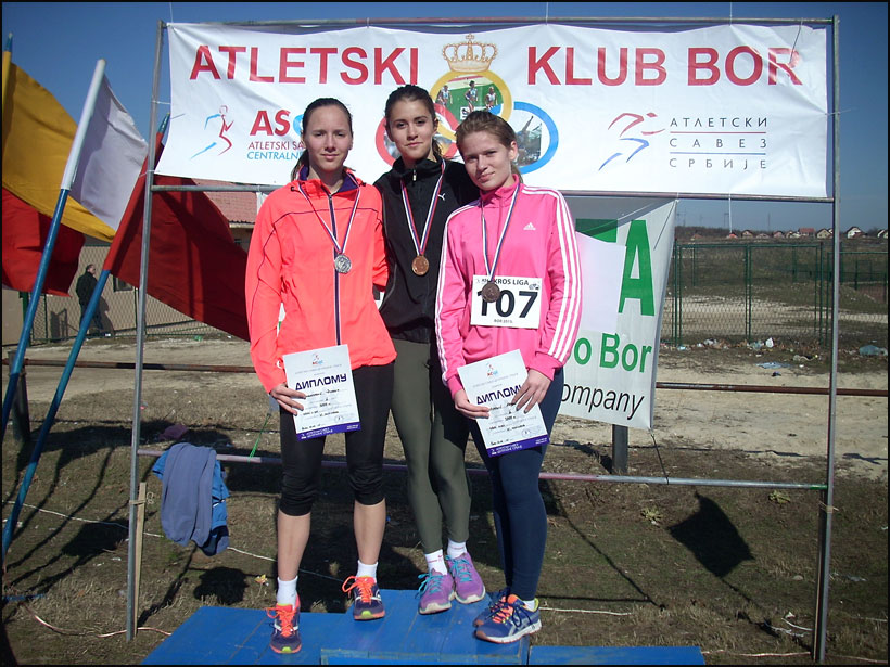 atletika-Jovana-Džambasević-2