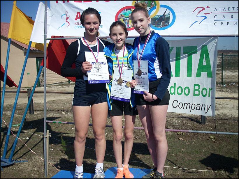 atletika-Katarina-Propadović-3