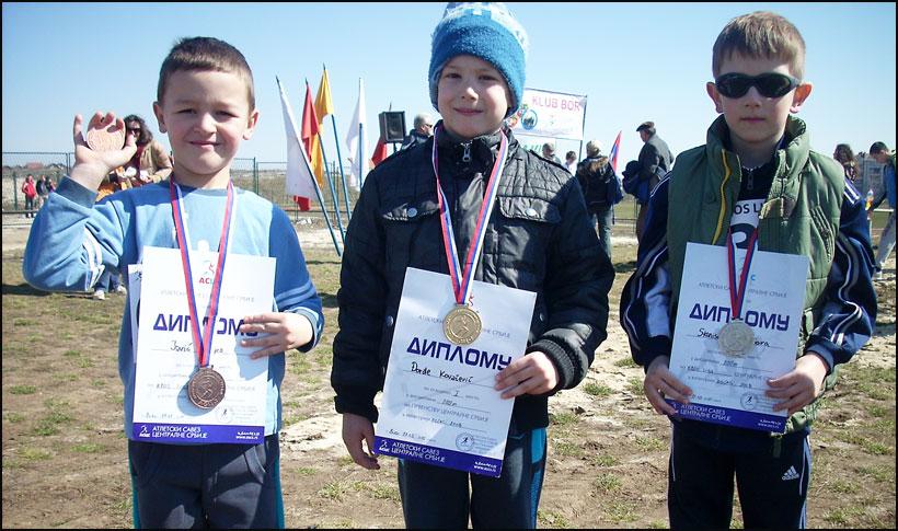 atletika-Predškolci-Đorđe-Kovačević-i-Veljko--Jović