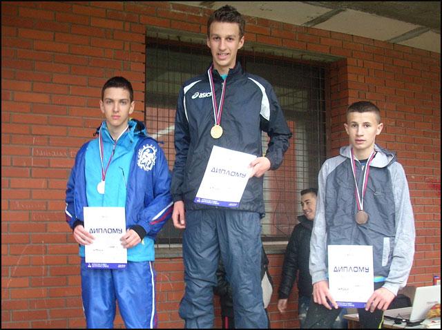 caak-Bogdan-Joković-1-mesto