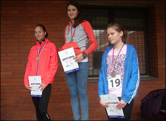 caak-Jovana-Džambasević-2-mesto