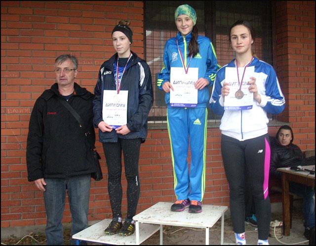 caak-Katarina-Propadović-2-mesto