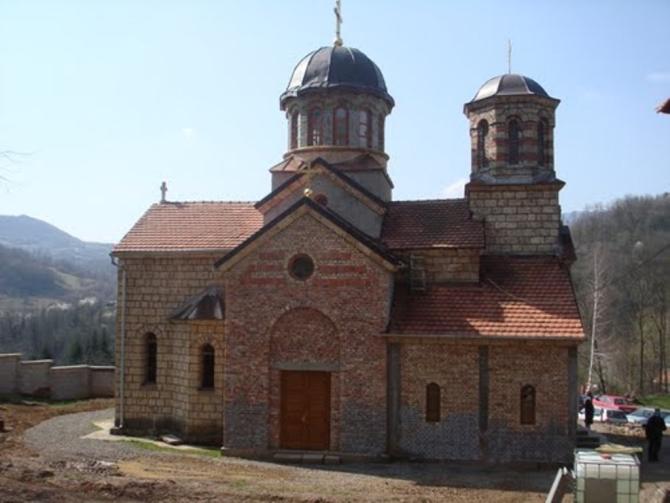 crkva stave