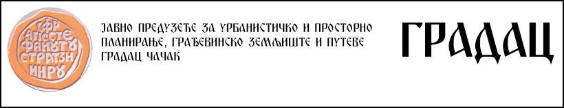 gradac-1
