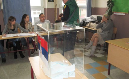 izbori 2014