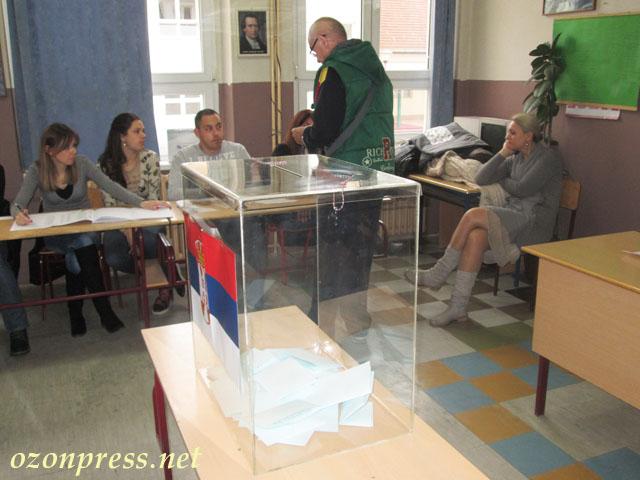 izbori 2014 4