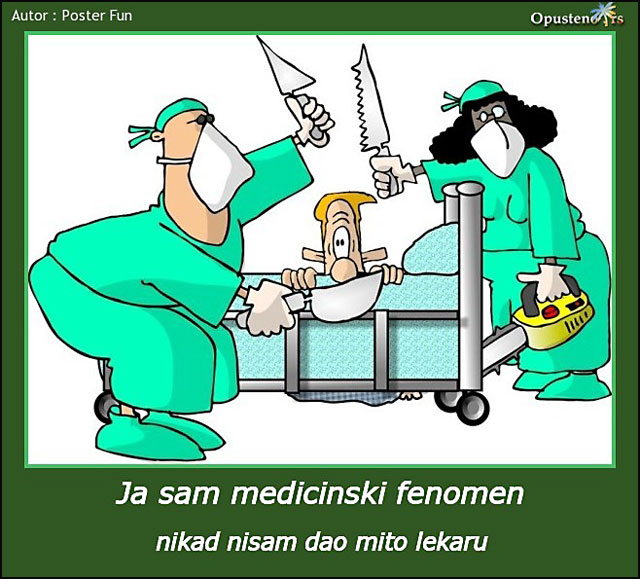 medicinski-fenomen