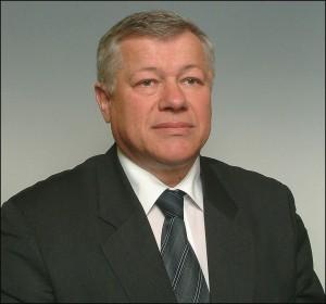 mileta-mihajlovic