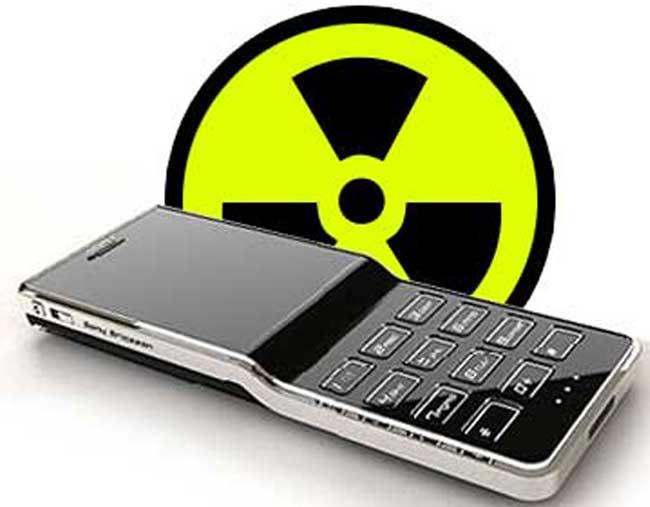 mobilni