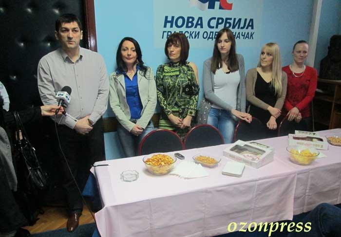 nova-srbija-3