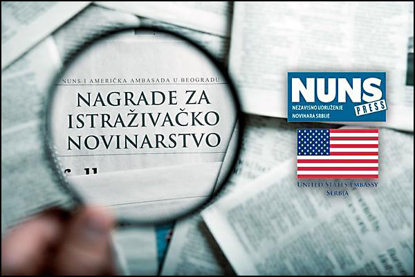 nuns-1