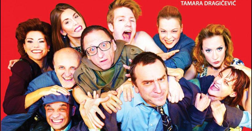 porodica-2