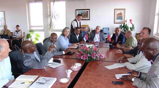 poseta-angolske-delegacije-kompaniji-jomil-doo