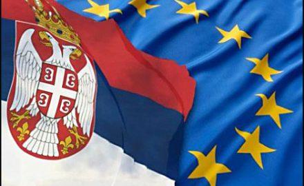 srbija-i-evropska-unija