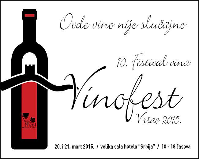 vinofest-1