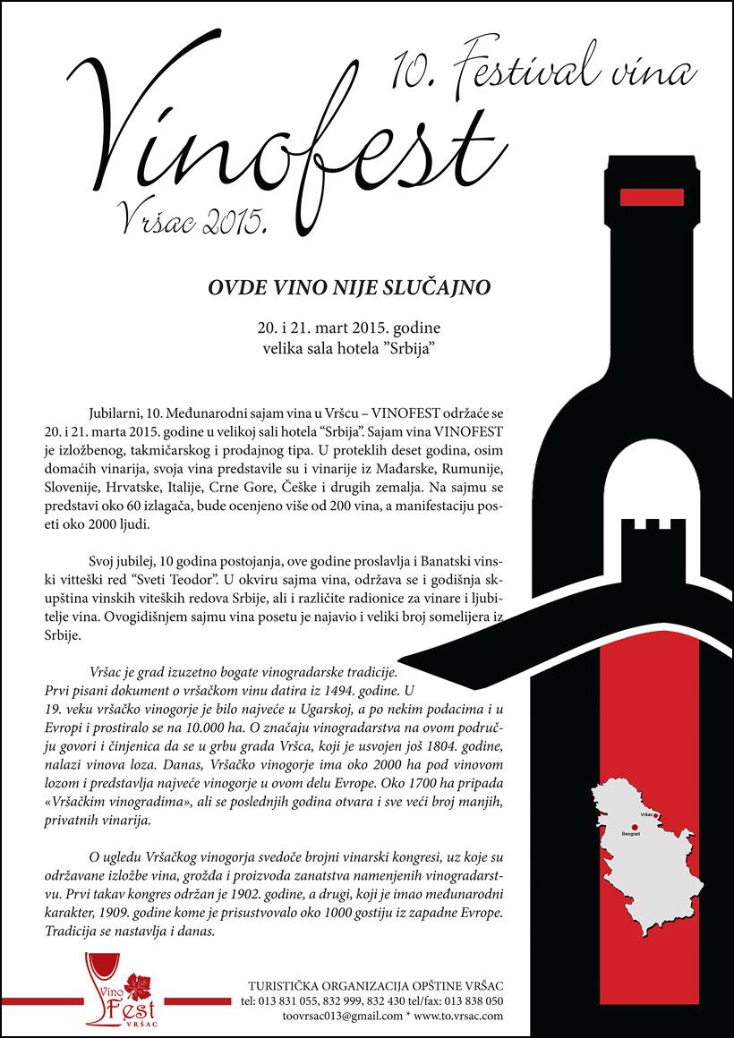 vinofest-2a