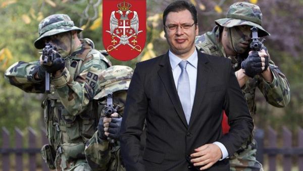 vojska-srbije1