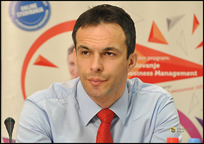 DOBA-Igor-Raicevic