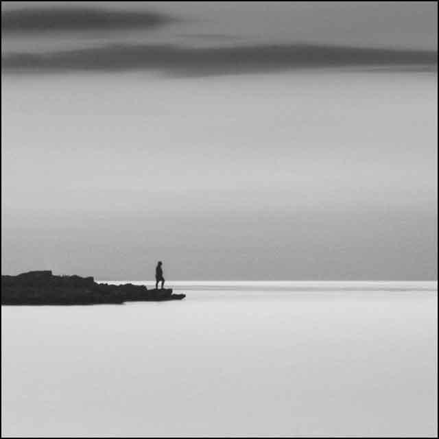 Damir-Buzurovic---Man-on-the-edge