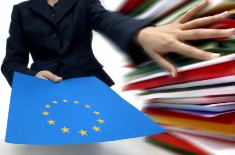 EU_labour_cost-475x315