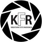 KFR-logo-1