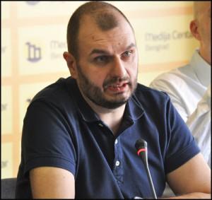 Labris-Slobodan-Stojanovic