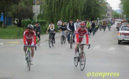 Biciklijada