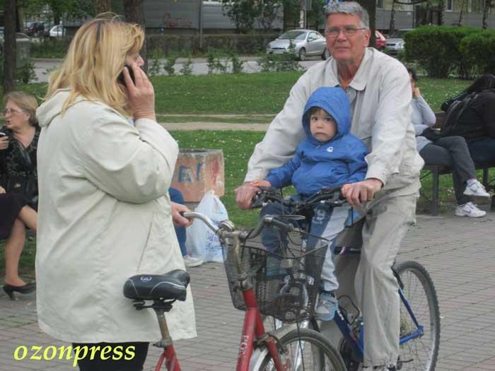biciklisti-4
