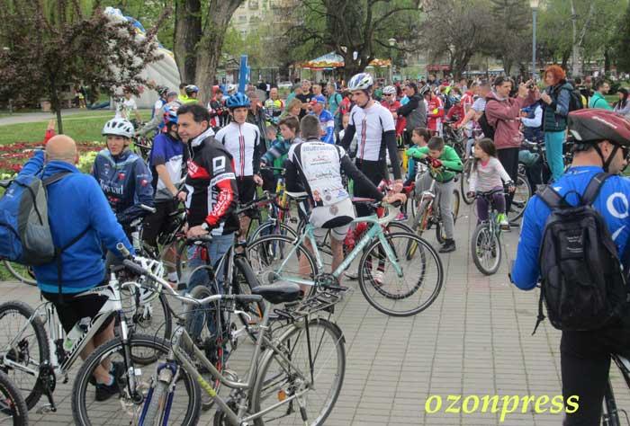 biciklisti-6