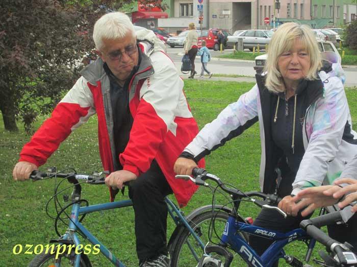 biciklisti-8
