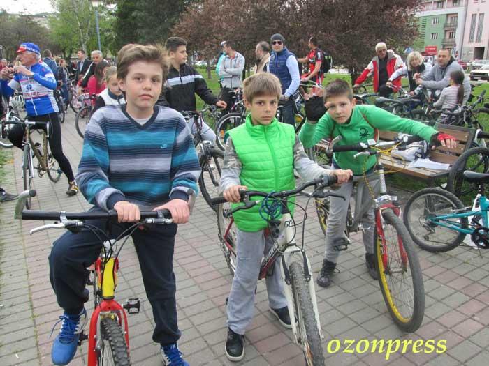 biciklisti-9