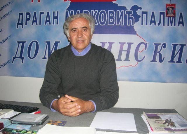 Bratislav Ćurčić