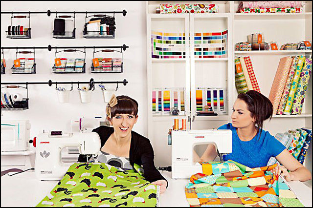 cafe-The-Sewing-Cafe
