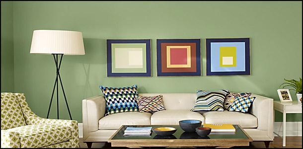 dekor-farbanje-zidova