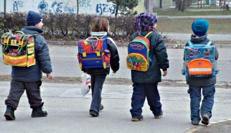 djaci-prvaci