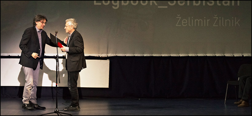 dok-film-Darko-Bajic-i-Zelimir-Zilnik