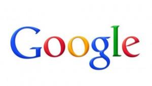 google-logo-475x267