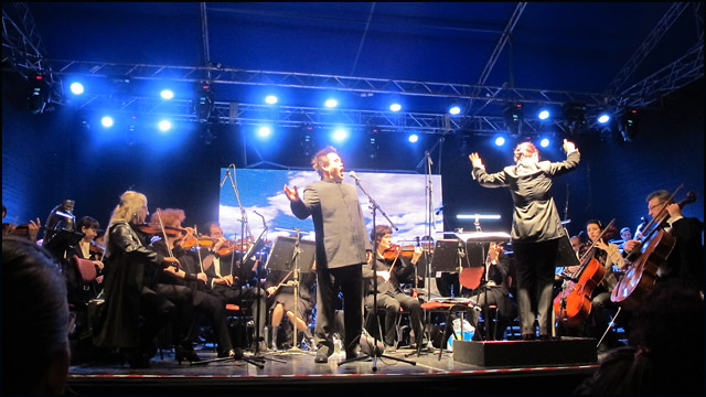 jaz-Opera-Narodnog-pozorišta-na-Magliču-2013.g----foto-arhiva-KC-a