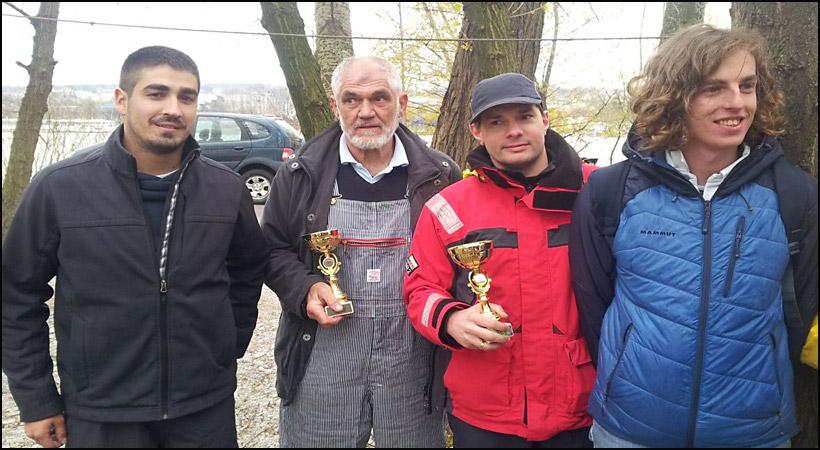 jedrenje-Pobednici-Velizar-Pavlovic-i-Goran-Stevanovic-sa-------------------posadama