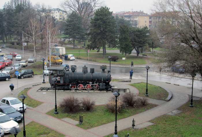 lokomotiva-cacak